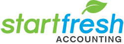 Startfresh Accounting