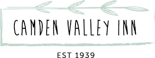 Camden Valley Inn Established 1939